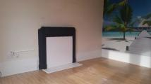 Studio apartment to rent in Pownall Gardens...