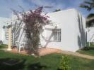 2 bed semi detached house in San Juan De Los Terreros...