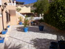 semi detached house for sale in Águilas, Murcia