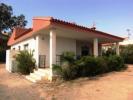 4 bed Detached Villa in Andalusia, Almería...