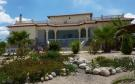 Murcia Detached property for sale