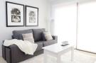 Andalusia new Flat for sale