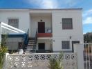 3 bed semi detached property for sale in San Juan De Los Terreros...