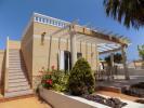 3 bed Detached Villa for sale in San Juan De Los Terreros...