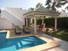 Detached Villa in San Juan De Los Terreros...