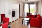 2 bedroom Ground Flat for sale in San Juan De Los Terreros...