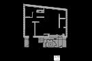 House 60 Drawings