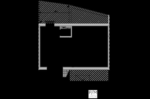 House 62 Drawings