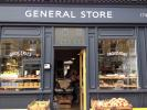 General Store 2