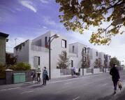 62 Blenheim Grove new property for sale