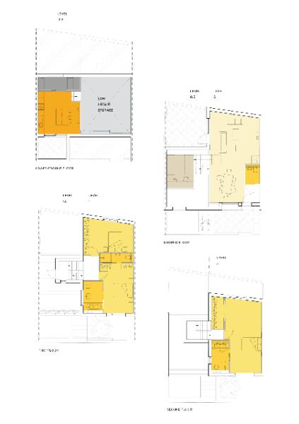 BG - House 64 Plans
