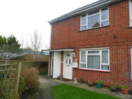2 bed Flat in Connell Road, Poole...