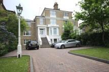 Flat in Mattock Lane, London, W5