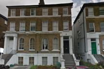 Studio apartment to rent in 55 Windsor Road, London...