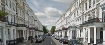 2 bed Apartment to rent in Castletown Road, London...