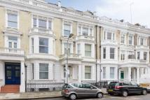 2 bedroom Flat to rent in Castletown Road, London...