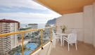 new Apartment in Calpe, Alicante, Valencia