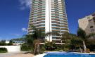 1 bedroom new Apartment in Calpe, Alicante, Valencia