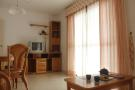 Apartment for sale in Calpe, Alicante, Valencia