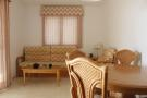 2 bedroom Apartment in Calpe, Alicante, Valencia