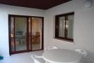 2 bedroom Apartment in Calpe, Alicante, Valencia