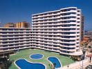 Apartment for sale in Valencia, Alicante, Calpe