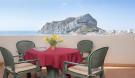 2 bed Apartment for sale in Calpe, Alicante, Valencia