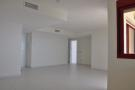 3 bedroom Apartment in Calpe, Alicante, Valencia