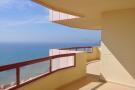 new Apartment in Calpe, Alicante, Valencia