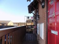 1 bed Apartment in Maple Grove, Northwich...