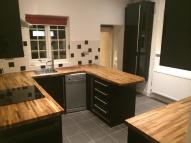 2 bed semi detached home to rent in Fox Street, Congleton...