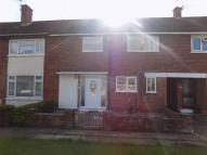 Mews to rent in Moss Bank, Winsford...