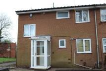 3 bedroom semi detached home to rent in Kempton Avenue, Sale...