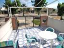 3 bedroom Town House in Los Alcazares, Murcia...
