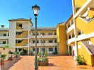 Apartment in Los Alcazares, Murcia...