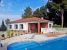 3 bedroom Villa for sale in 4 Bed Villa With Pool...