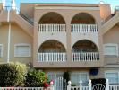 2 bed Apartment in Murcia, Los Alcázares