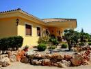 3 bedroom Villa in Ontinyent, Valencia...