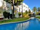 Apartment for sale in Javea, Alicante, Valencia