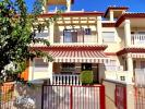 San Pedro del Pinatar Town House for sale