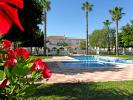 Bungalow for sale in Murcia, Los Alcázares