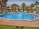 Apartment for sale in Murcia, Los Alcázares