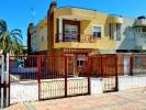 Los Alcázares Town House for sale