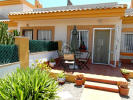 Bungalow for sale in Sucina, Murcia