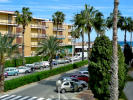Apartment in Javea, Alicante, Valencia