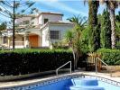 Villa for sale in Javea, Alicante, Valencia