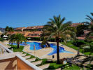 2 bed Apartment for sale in Javea, Alicante, Valencia