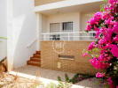 2 bed Apartment for sale in San Javier, Murcia