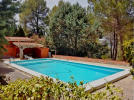 3 bed Villa for sale in Ontinyent, Valencia...