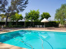 5 bed Villa for sale in Ontinyent, Valencia...